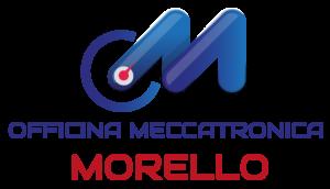 officina meccanica, Palermo, Officina Meccatronica Morello